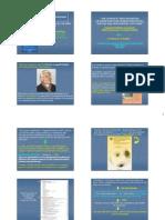 1245695746 Blue Book Presentation