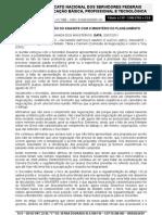 Relatorio_reuniao_mpog_20_07_2011