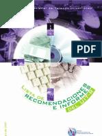R-REC-LS-2007-E02-PDF-S