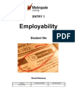 E1_employabilty DS
