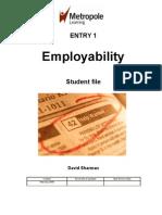 E1_employabilty DS