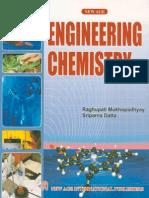 48578362 Engineering Chemistry