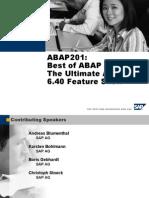 ABAP201_abap