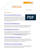 11-07-22 Aktuelle CDU-Infos