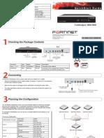 FortiAnalyzer-100A_100B_Quickstart_Guide_05-3003-0223-20060918