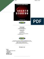 o_quarto_segredo---j_r_r_abrahao