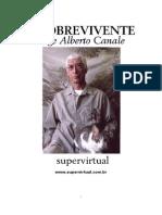 o_sobrevivente---jorge_a_canale-traducao_e_posfacio_j_r_r_abrahao-editor