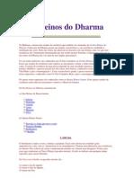 os_reinos_do_dharma---j_r_r_abrahao