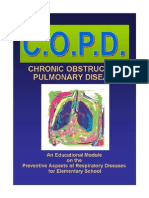 COPD Elem English 01