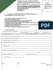 Form_Pdf_38