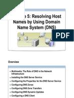 DNS_2277b_05