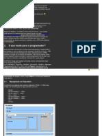 Introducao HTML5 - Tio San - UV