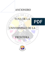 3235753-CANCIONERO