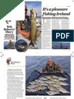 Iycf Ireland PDF