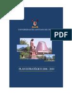 Plan Estrategico Docente 06-10