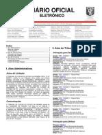 DOE-TCE-PB_346_2011-07-26.pdf