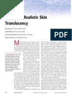 Jimenez Skin IEEE