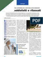 Articolo Vita Nova 03_2011