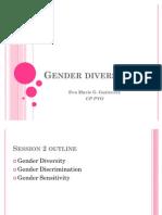 Gender Diverstiy_GST (Eva)