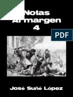 notas4-1