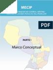 Marco Anticorrupcion