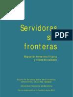 PLCP_ServidorasSinFronteras