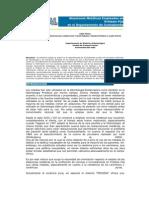 Aleaciones Metálicas Empleadas en Prótesis Fija