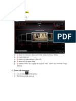 KMPlayer Manual