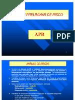 ANaLISE_PRELIMINAR_RISCO