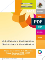 FI0809-PA03[1]