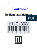 i2 Control-25 Manual Deu Engl-1