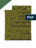 ANUNCIOS - JDT