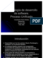 metodologiadedesarrollodesoftware-090402093542-phpapp01