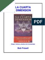 6620050-La-4-Dimension-B