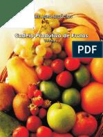 Cadeia_Produtiva_de_Frutas_Série_Agronegócios_MAPA