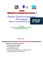 Comm Digital