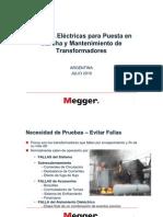 Pruebas_Electricas_Transformadores