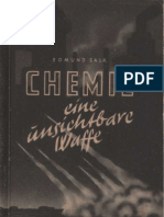 Chemie - eine unsichtbare Waffe / Edmund Sala 1944