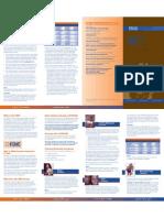 FDIC -- Insuring Your Deposits