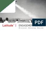 Latitude Research
