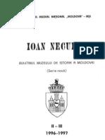 Valeanu M.C. - Valori de Patrimoniu