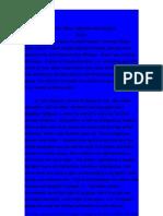 Wolff's Large-Print Synopsis of Achilles Tatius' 'Leucippe & Clitophon' 80914 2024