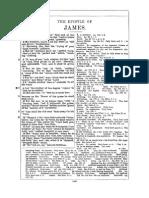52 James 1848-1854