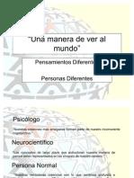 El_cambio_(Eq.1)