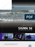 Brochure Rutter Sigma S6 Oil Spill Detection System[1]