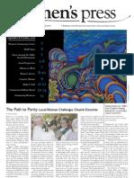 2006-5 WPSep-Oct