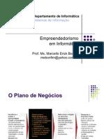 Aula_8_-_Plano_de_Negocios