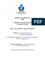 Semana_12_CNat_Clase_Virtual_2008