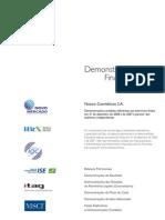 Demonstracoes_Financeiras