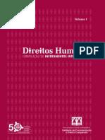 DH - Compilacao de Instrumentos Internacionais